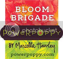 photo PP_DT_blogBadges_BloomBrigade.jpg