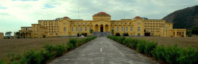 Αποτέλεσμα εικόνας για PRISON IN CUBA