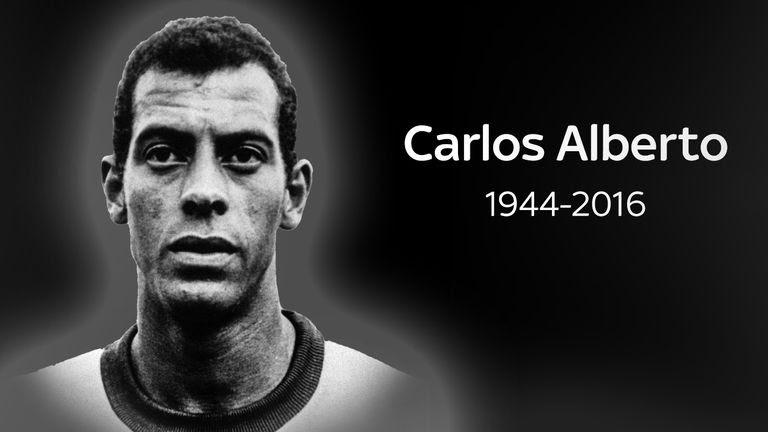 http://e0.365dm.com/16/10/16-9/20/skysports-carlos-alberto-obituary-brazil-legend_3816797.jpg?20161025162251