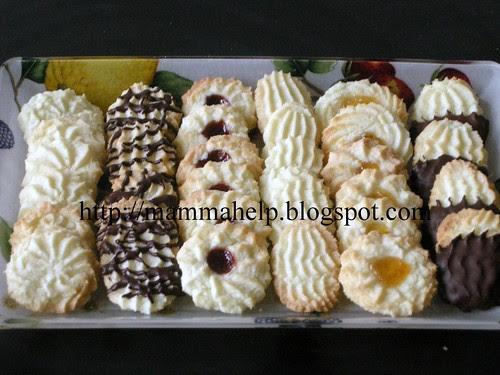 torte e biscotti 056