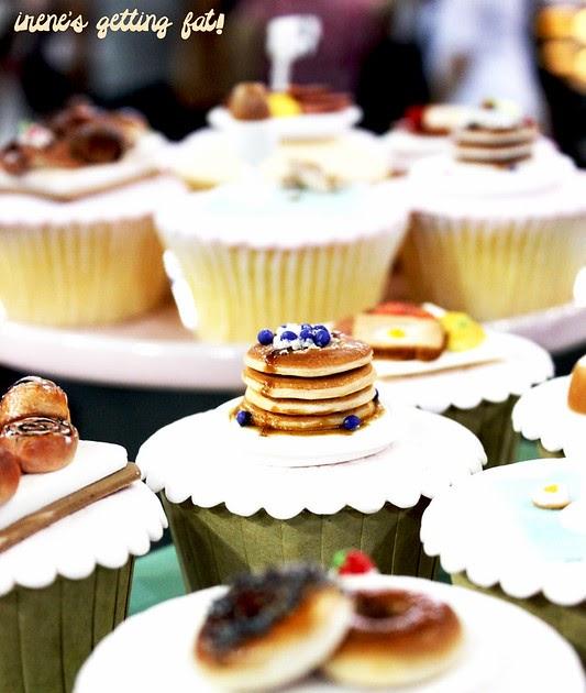 Cake Bake Show Sydney
