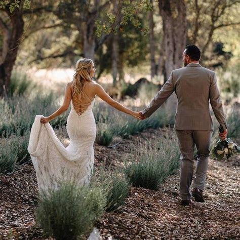 Dodasa Ranch Weddings & Events   Home   Facebook
