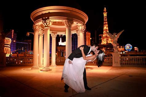 Wedding Chapels: Where the Vow Is Said   Wedding and