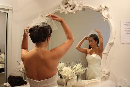 Dawn Wedding 097