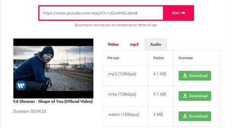 ways   songs  youtube mp waftrcom