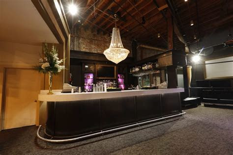 Generations Hall   Your Premier Event Hall in New Orleans