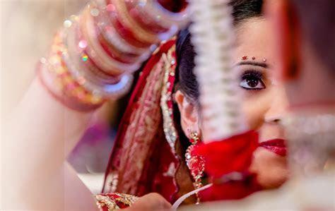Indian Wedding Album   India Marriage Album Design