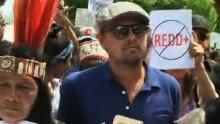 Leonardo DiCaprio climate change protest nr_00000000.jpg