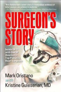 Surgeon's Story