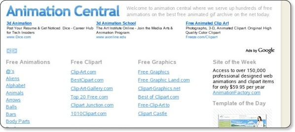http://www.animation-central.com/
