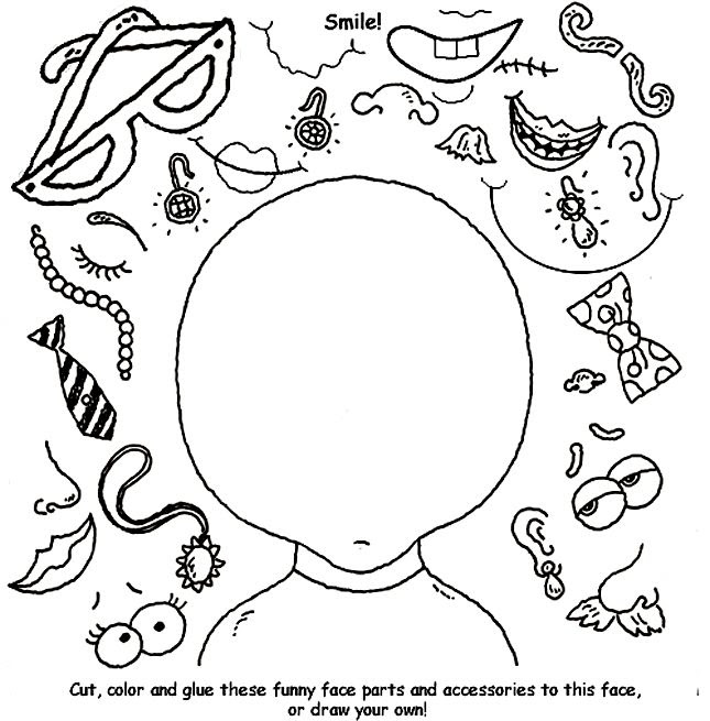 33 Make Your Own Coloring Pages With Words - Free Printable Coloring Pages