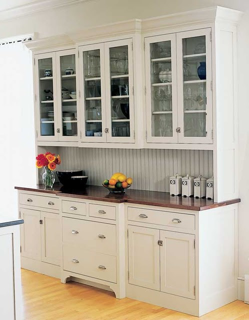 is one of the kitchen cabinets which is quite famous is timeless ✔ Popular 11+ Kitchen Cabinets Built In, Kitchen Cabinets