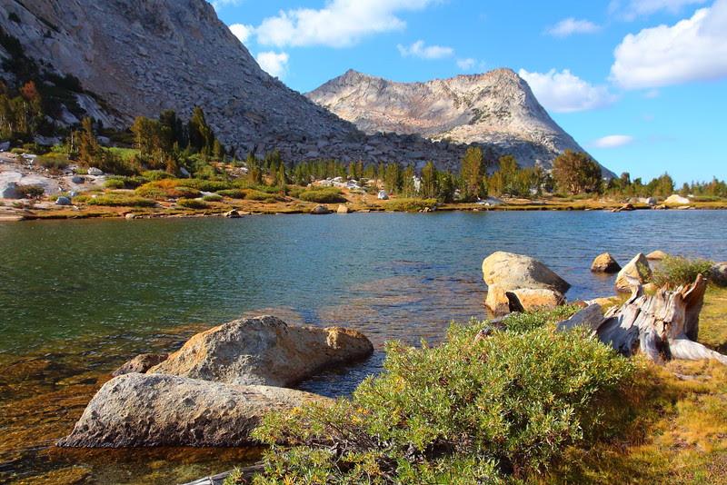 IMG_6934 Fletcher Lake
