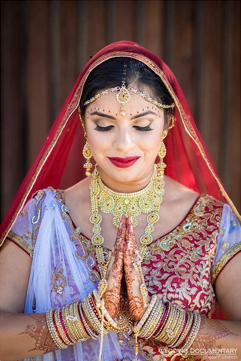 Avni   Rahul   Indian Wedding at Casa Real   Wedding