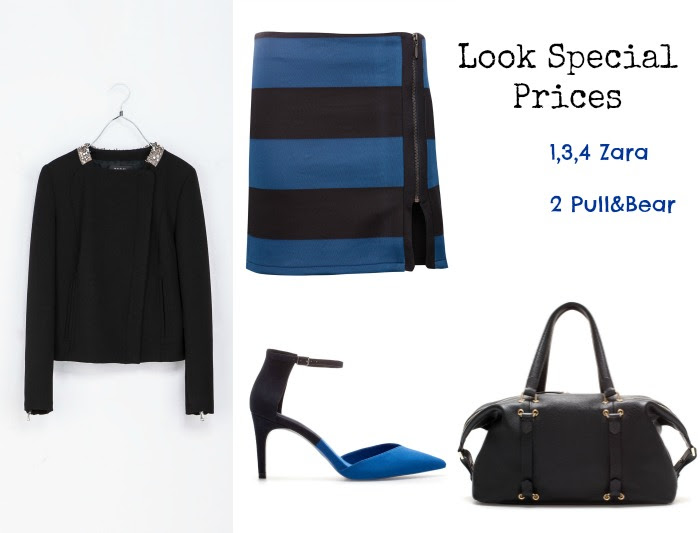 special prices zara