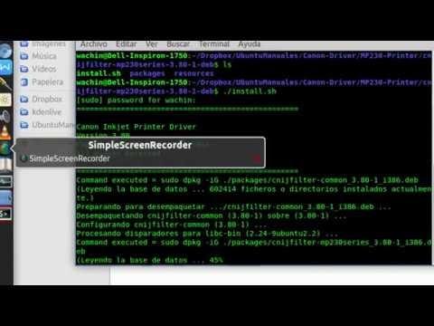 Cómo llegar a un directorio específico usando la terminal facilmente