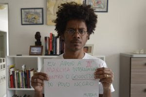 Professor da Univasf é agredido com 'tapa na cara' por policial militar em Juazeiro, BA