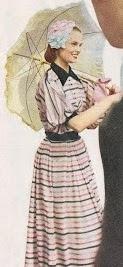 1930PAaasolr