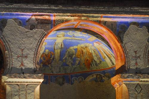 Cappadocia Day 1 184