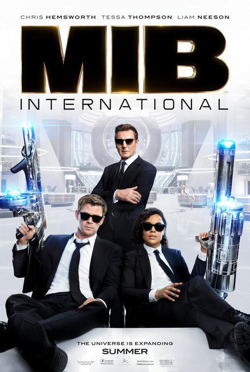 fm poster imp awards