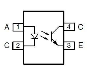 l optocoupleur principe de fonctionnement 4