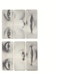 phys yeuxbouchenez2
