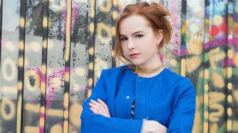 Bridgit Mendler wallpapers HD HIgh Quality Resolution Download