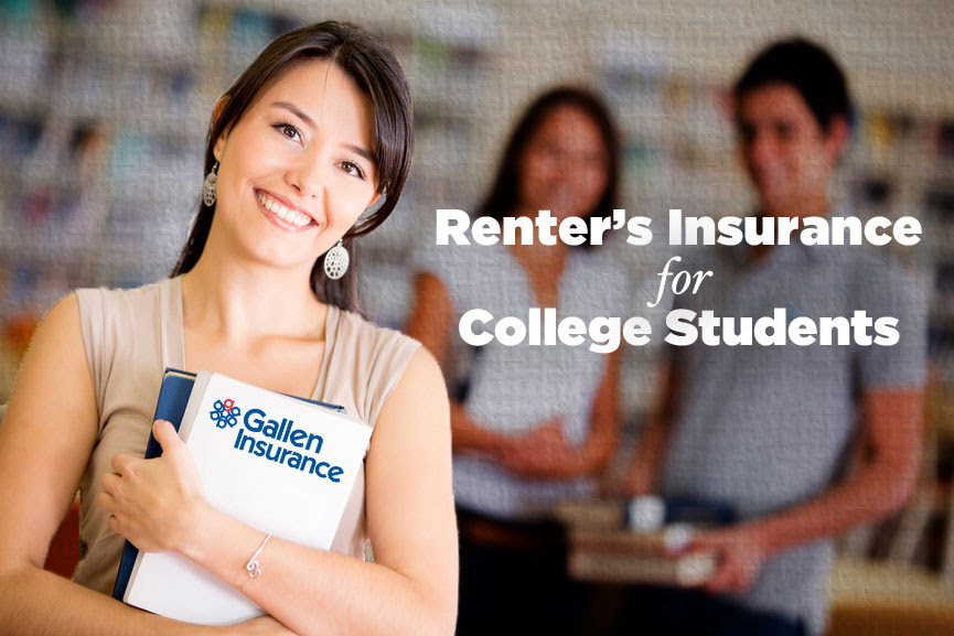 Tucson apartment locators Renters Insurance: Worth the ...