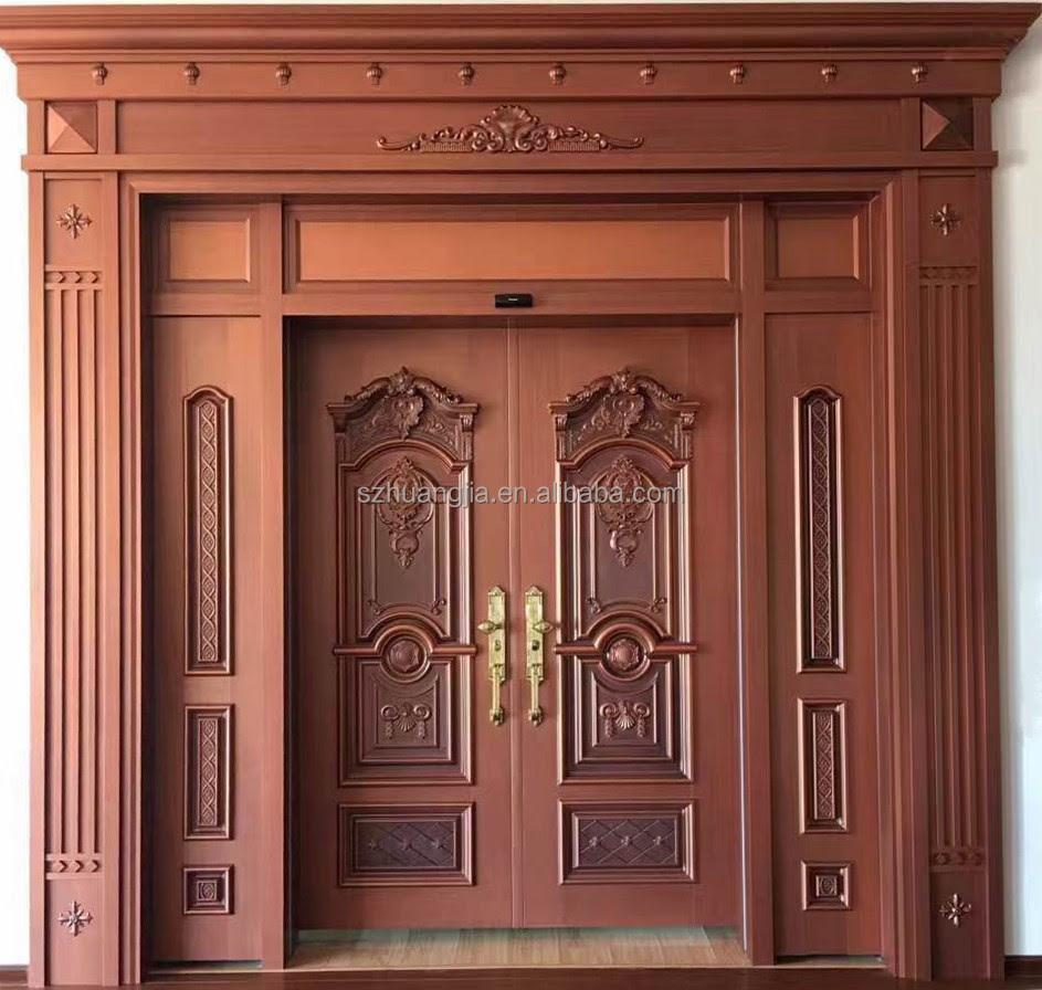 door design ideas photos  | 915 x 915