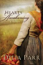 Hearts Awakening