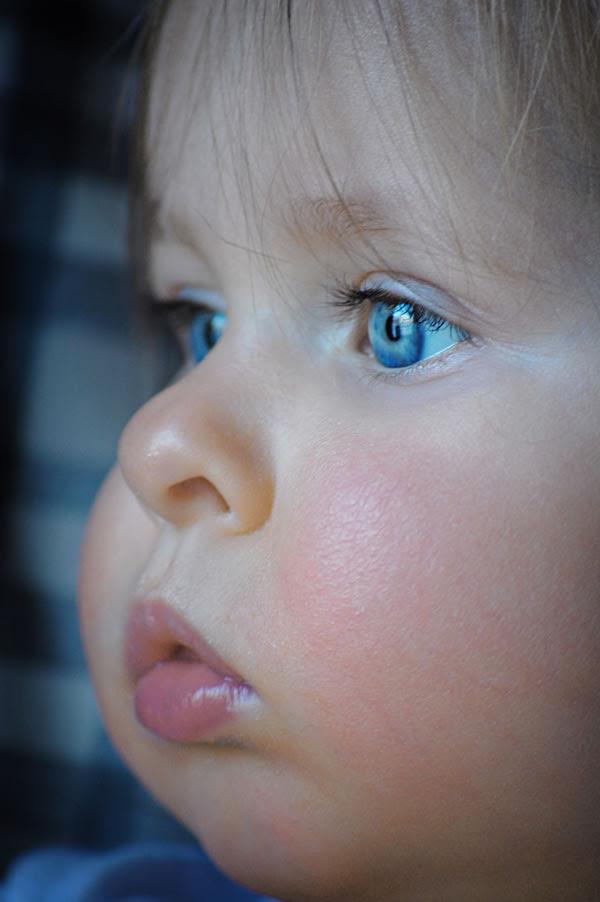 33 30 Beautiful Baby Photos
