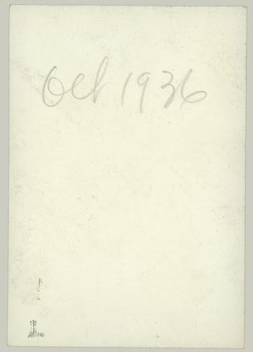 Oct 1936