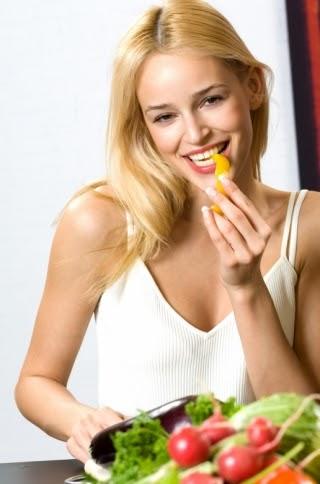 Как похудеть за неделю на 7 кг убрать живот и ляшки в