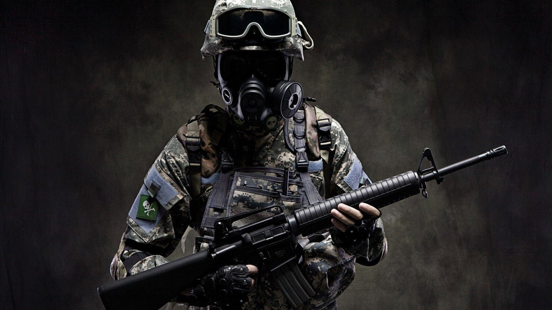Us Army Special Forces Wallpaper 70 Images