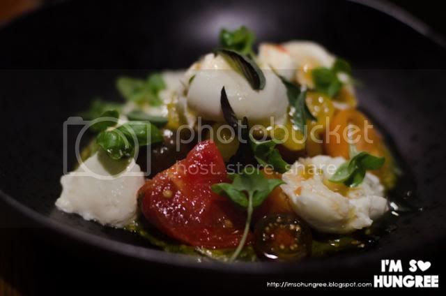 photo taxi-kitchen-2784_zps0143c3ab.jpg
