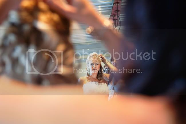 http://i892.photobucket.com/albums/ac125/lovemademedoit/PARRY_GIRLS_231.jpg?t=1319741645