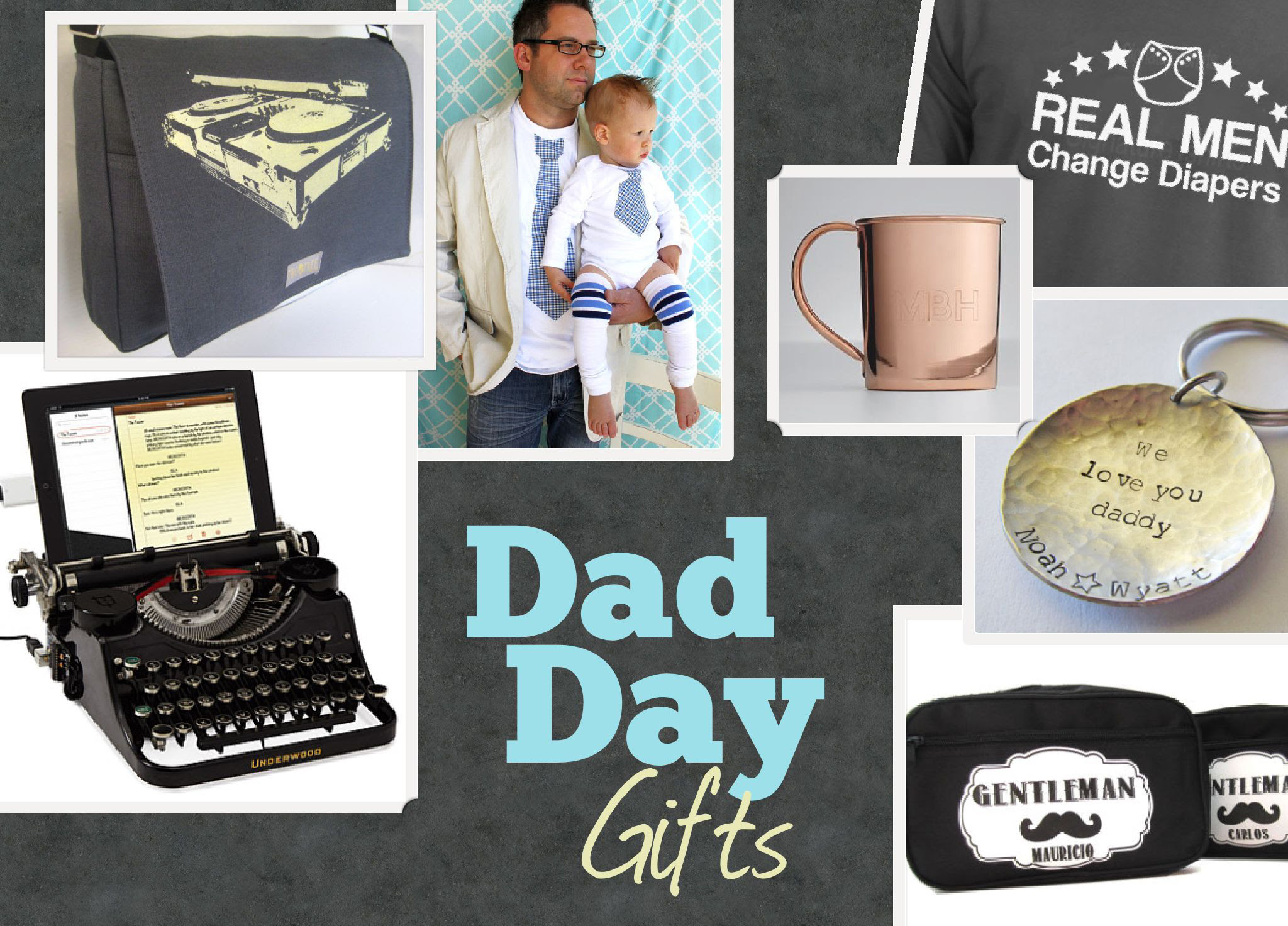 best gifts for boyfriends parents christmas