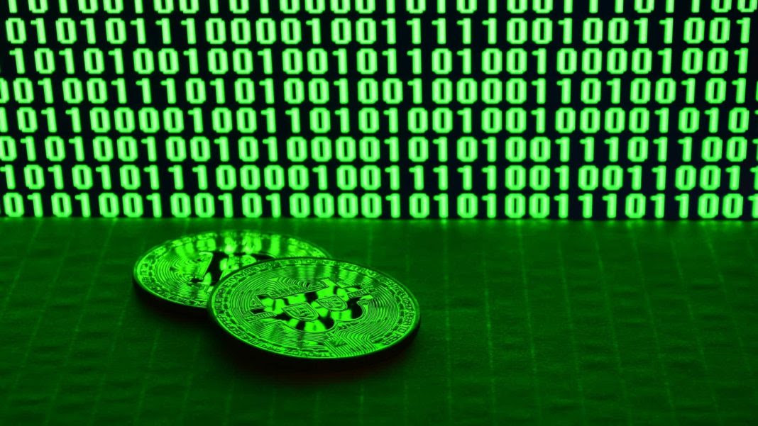 bitcoin miner v3.1 download