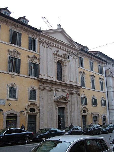 File:S. Angelo - S. Stanislao dei Polacchi.JPG