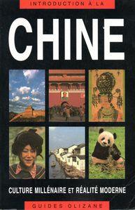 Guide-Chine.jpg