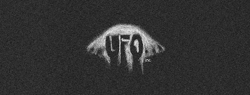 Avatar of Ellen Allien Blasts Off Into 2019 with New Label UFO Inc.