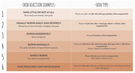 11 Tanning Bed Tips You Need To Know   Palm Beach Tan