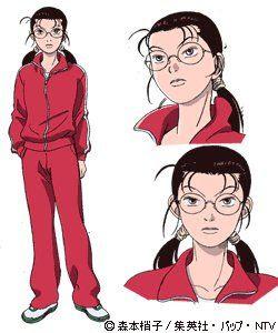 Gokusen Yankumi