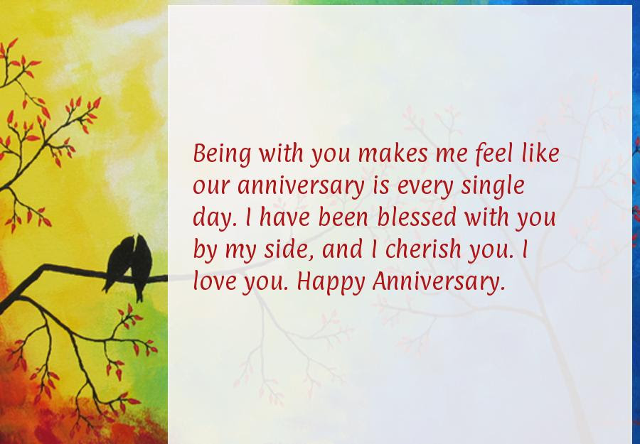 Wishes For Wedding Wedding Day Quotes My Site
