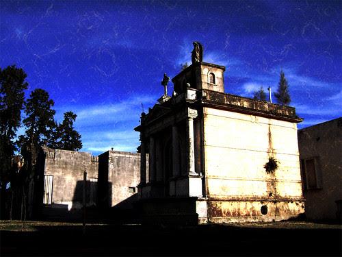 cementerio-azul-02