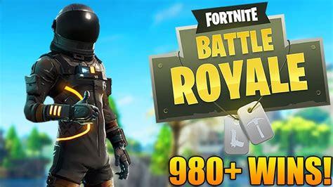 Season 11 Fortnite Battle Royale Live Stream