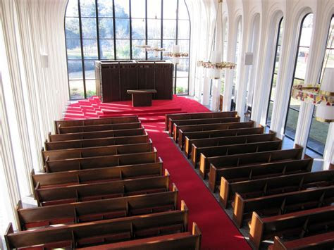 University Chapel Combo   A.D. Bruce Religion Center