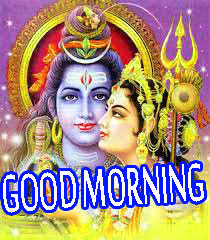 235 God Good Morning Images Wallpaper Photo Pics Download गड