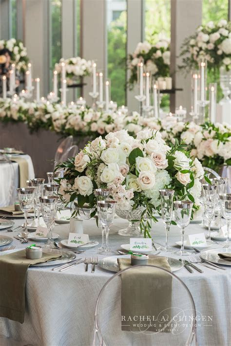 Cheap Wedding Centrepieces   Midway Media