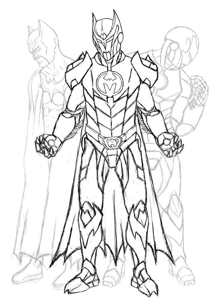 Black Knight Fortnite Coloring Page - Fortnite Items For ...